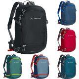 Vaude Wizard 30+4 L Hiking Backpack Nickel Green 34L