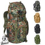 Brandit Aviator 35 backpack
