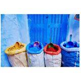 Superstudio Wellindal Colors Canvas -1 Pieza-- Hpp108-87