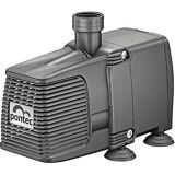 Pontec PondoCompact 3000 Indoor fountain pump 3000 l/h 3 m
