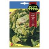 Semillas Fito Semillas Fitó May queen lettuce (Garden , Gardening ,...