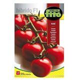 Semillas Fito Semillas Fitó Ruby hybrid tomater (hage, hagearbeid, frø)