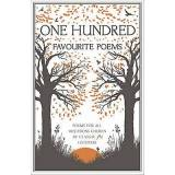 One Hundred Favourite Poems  Poems for all occasions chosen by Clas...