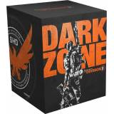 UbiSoft Tom Clancy's The Division 2: Dark Zone Collector's Edition ...