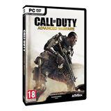 Activision Call Of Duty Advanced Warfare Pc