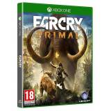 Ubisoft Far Cry Primal Xbox One (Babies and Children , Toys , Multi...