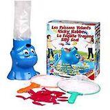 Import Importer spillet litt forsegle Lollipop (babyer og barn, lek...