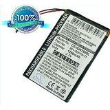 Garmin Batteri til Garmin Nuvi 760/765 3.7V 1250mAh