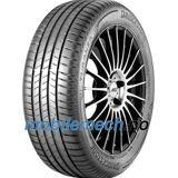 Bridgestone Turanza T005 ( 205/55 R17 91W MO )