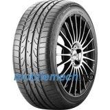 Bridgestone Potenza RE 050 ( 275/45 R18 103Y MO )