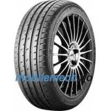 Continental ContiSportContact 3 SSR ( 245/45 R19 98W *, runflat )
