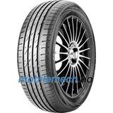 Nexen N blue HD Plus ( 155/70 R13 75T 4PR )