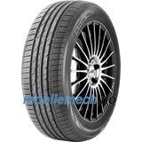 Nexen N blue HD ( 185/65 R15 88T 4PR )