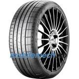 Pirelli P Zero SC ( 285/40 R23 107Y MO-S, PNCS )