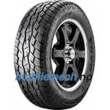 Toyo Open Country A/T+ ( LT225/75 R16 115/112S )