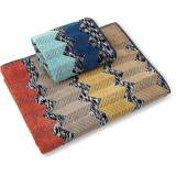Missoni Home Wilfred 100 Bath Towel, 70x115 cm