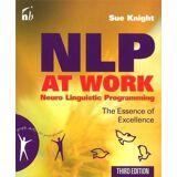 NLP at Work by Sue Knight