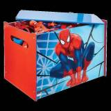 Hello Home Spiderman Oppbevaringskasse-boks