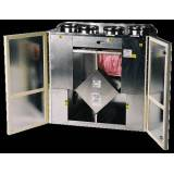 Flexit Filtersett til Flexit L7X/VG 700/VGS 700/VGL 700/S7 X/VG 600