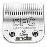 Andis Str. 5FC UltraEdge skjær Andis