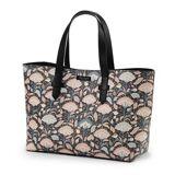 Elodie Details Changing Bag Midnight Bells