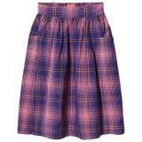 Bobo Choses The B.C. Midi Skirt Mellow Rose 2-3 r