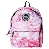 Hype Crystal Backpack Pink