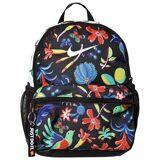 NIKE Brasilia JDI Backpack Black