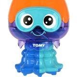 Toomies, Spin & Splash Jellyfish