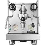 Rocket Espresso Cronometro V Mozzafiato Espressomaskin