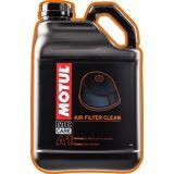 MOTUL MC Care A1 Air Filter renere 5 Liter