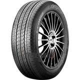 Bridgestone Ecopia EP150 ( 175/60 R16 82H )