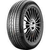 Bridgestone Turanza ER 300 ( 195/60 R14 86H )
