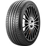 Goodyear EfficientGrip ( 205/50 R17 89V )