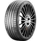 Pirelli P Zero LS ( 245/45 R20 103W XL VOL )