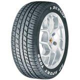 Dunlop SP Sport 7000 A/S ( 225/55 R18 98H høyre )