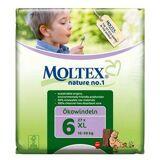 Moltex bleier XL 16-30 kg Ø - 22 stk.