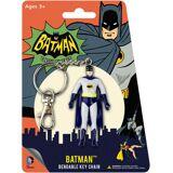 Batman 1966 Bendable