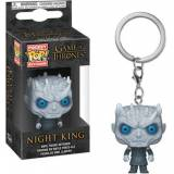 Game Of Thrones - S9 - Night King