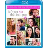 He's Just Not That Into You (UK-import)