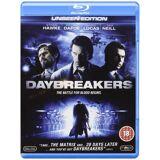 Daybreakers (UK-import)