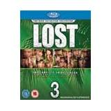 Lost - Sesong 3