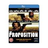 The Proposition (UK-import)