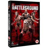WWE - Battleground 2013 (UK-import)