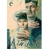 Miss Julie - Criterion Collection