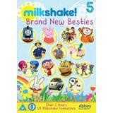 Milkshake!: Brand New Besties (UK-import)