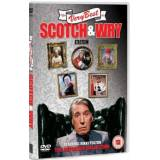 Scotch And Wry: The Very Best (UK-import)