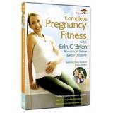 Complete Pregnancy Fitness With Erin O'brien (UK-import)