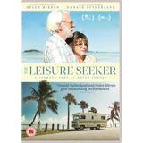The Leisure Seeker (UK-import)