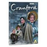 Cranford (UK-import)